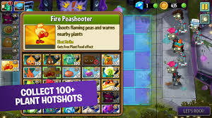 fnaf world halloween edition download plants vs zombies 2 android apps on google play