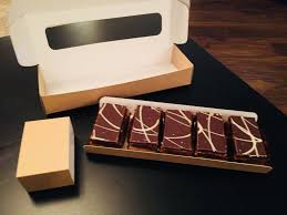 fudge boxes wholesale cookie fudge boxes premier packaging solutions