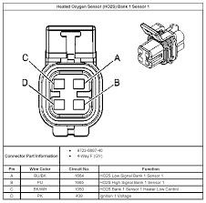 lsx engine information lsx e36 m3