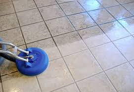 Grout Cleaning Service Tile And Grout Cleaning Denver Carpet Cleaning Group Carpet