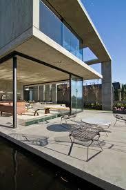 dream home design usa interiors 11 best luxury green home design images on pinterest