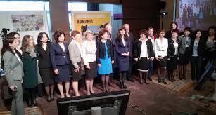 renault romania gala femeilor de succes renault românia o primă ediţie lăudabilă