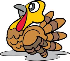in arizona arizona holidays thanksgiving turkeys and eagles