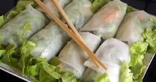 la cuisine asiatique recettes de cuisine asiatique idées de recettes à base de cuisine