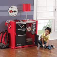 Pink Tool Box Dresser by Step2 Corvette Tool Dresser Chest Toys