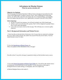 resume format for marine engineering courses ocean engineer sle resume 14 marine engineering ideas 2802111