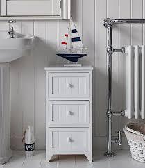 the 25 best freestanding bathroom storage ideas on pinterest