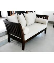 sofa solid wood sofa set room design plan simple and solid wood