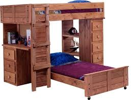 bunk beds with stairs twin over full home design ideas