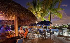 The 10 Best Delray Beach Restaurants 2017 Tripadvisor Best Hotels Fort Lauderdale U2013 Benbie