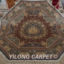handmade turkish carpets reviews online shopping handmade