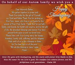 648 best happy thanksgiving images on happy