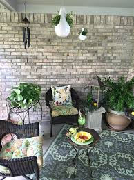 Pier One Patio Chairs Pier One Patio Furniture At Home And Interior Design Ideas