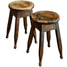 edwardian kitchen stools stools kitchens and wood stool