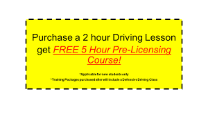 5 hr class in 5 hour pre licensing course poughkeepsie dutchess school of