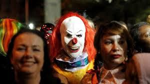 Halloween Costumes Senior Citizens 100 Halloween Costumes Senior Citizens Admit Penn