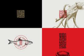 Japan Design