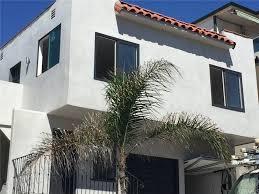 manhattan beach sand section homes for sale matt pernice