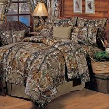 Best Sheet Brands On Amazon by Amazon Com Realtree All Purpose Comforter Set Queen Home U0026 Kitchen