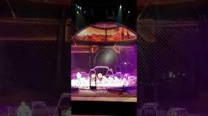 monster truck show in richmond va circus in richmond va 25 youtube