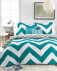 green bedding for girls bedroom cute for teenage girls themes best home design white floor