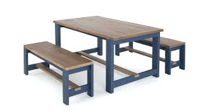outdoor table and bench benches outdoor table and bench seats sale