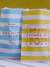 party bags archives whisker graphics whisker graphics