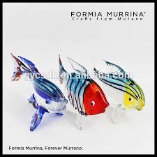 blown glass fish ornaments blown glass fish ornaments suppliers