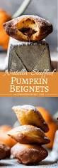 thanksgiving stuffed best 20 stuffed pumpkin ideas on pinterest baked pumpkin