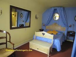 chambre d hote chaumont sur tharonne luxury chambre d hote chaumont sur tharonne que faut il demander