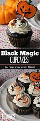 282 best halloween images on pinterest halloween recipe