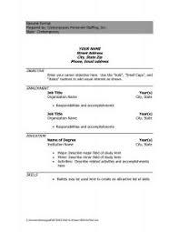 essay on violence an essay on the principles of sanskrit grammar