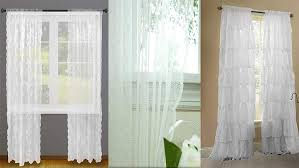 Curtains For The Home Top 10 Best Lace Curtains For Your Home