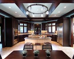 nice kitchen super cool 2 nice kitchen pictures ideas pictures remodel and