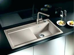 Kitchen Sink 33x19 Lowes Kitchen Sinks Kitchen Sink Faucets Also Kitchen Sink