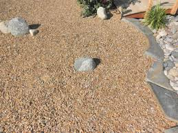 Gravel Price Per Cubic Yard Quarry Direct Prices Fast Shipping