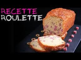 le marmiton recette cuisine recette cake jambon olives