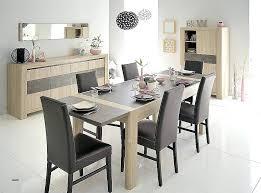 meuble bout de canapé bouts de canapes design table basse bout de canape design occasional