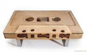 Best  Coffee Table Design Ideas On Pinterest Center Table Coffe - Wood coffee table design