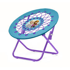 Blue Saucer Chair Tips Bungee Cord Chair Bouncy Saucer Chair Target Bungee Chair