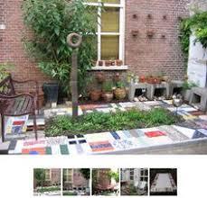 a scrapbook of me 50 courtyard ideas a scrapbook of me 50 courtyard ideas court yards
