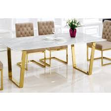 marble dining room set marble dining kitchen tables modern contemporary designs