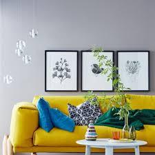 Offenes Wohnzimmer Einrichten Gemütliche Innenarchitektur Gemütliches Zuhause Wohnideen