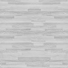 brava foam rubber tiles woodgrain collection grey gray