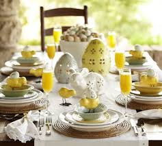 Easter Decorations For Table by 50 Easter Decorations With Pictures Tables Crafts Baskets