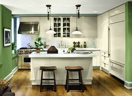 best paint for kitchen cabinets ppg 14 kitchen cabinet colors that feel fresh bob vila bob vila