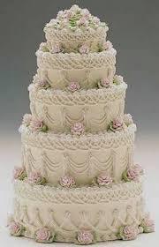 wedding cake gift boxes spectacular wedding cakes this spectacular stack of gift boxes