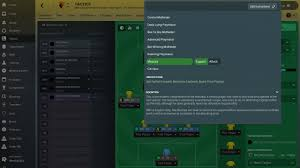 football manager 2018 on steam