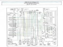 ezgo txt wiring diagram u0026 1997 ez go txt wiring diagram on