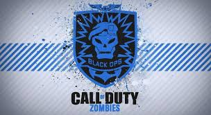 black ops zombies apk the black ops zombies apk and